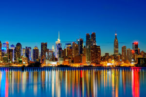 new_york_city_lights